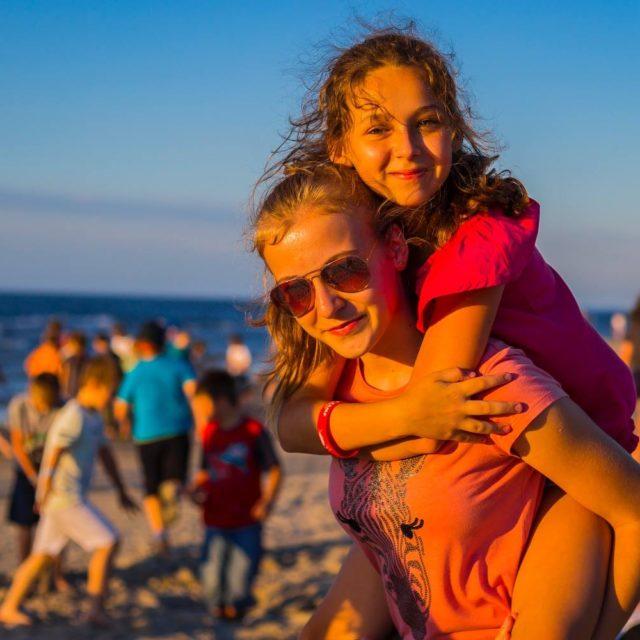 obozy sportowe dla dzieci lato 2019 wroclaw