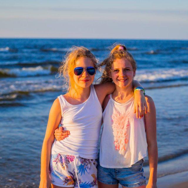 obozy sportowe dla dzieci i młodzieży lato 2019 wrocław